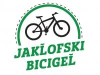 Jakľofski bicigeľ