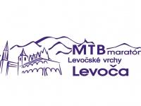 ŠKODA MTB maratón Levočské vrchy - Levoča