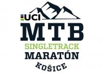 MTB Singletrack maratón Košice - UCI Marathon Series